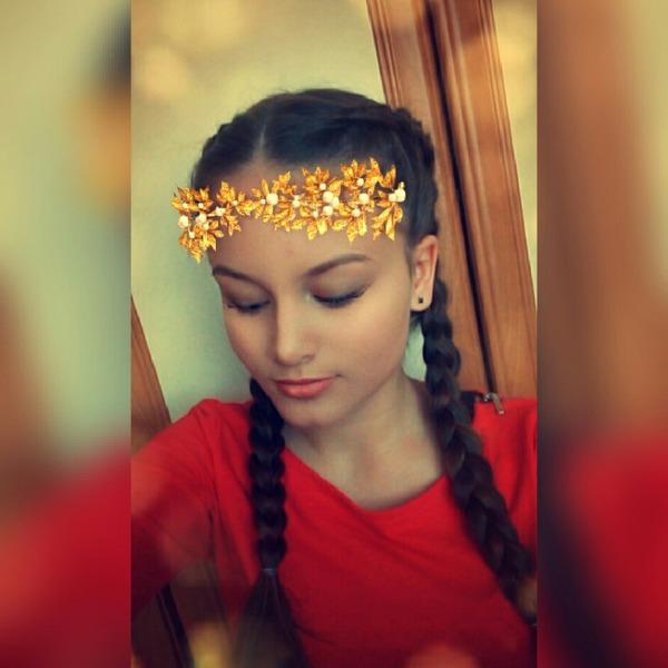 olcccik_'s Profile Photo