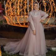 eman_elzeiny's Profile Photo