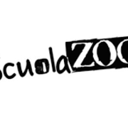 scuolazooOfficial_'s Profile Photo