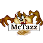 mctazzgaming247's Profile Photo