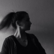buseozdemiir1's Profile Photo