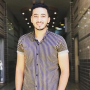 Mohamed_Dawoud9797's Profile Photo