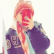 HadeelmohammadAlkhatab's Profile Photo