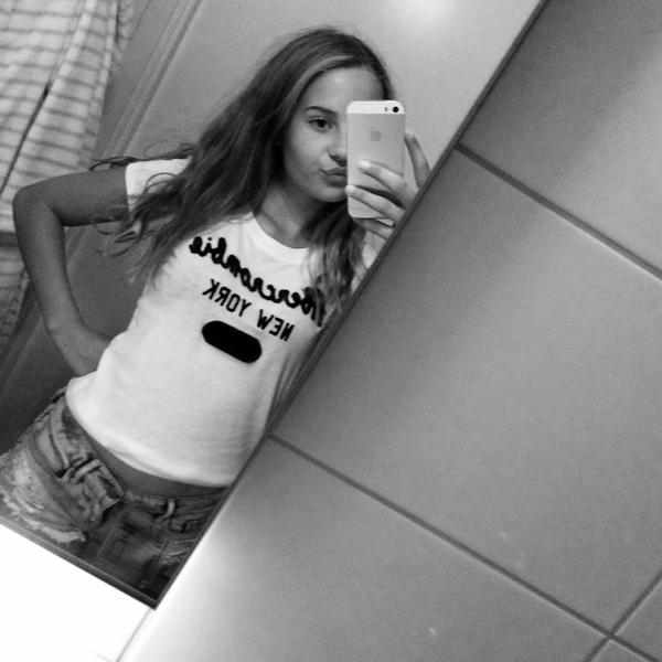 alicia_bjorkk's Profile Photo