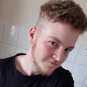 Darth_Julian's Profile Photo