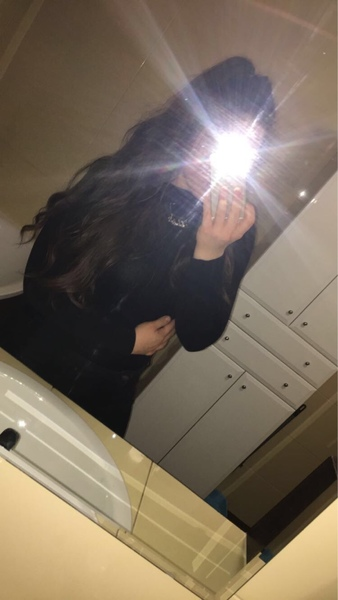 Natuss_'s Profile Photo