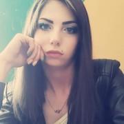 Kladziaaax's Profile Photo