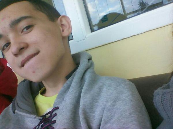 Talan0307's Profile Photo
