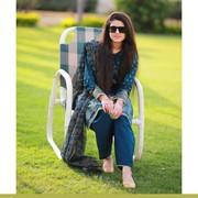 zarlishshaikh's Profile Photo