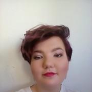 eliska_klimentova's Profile Photo