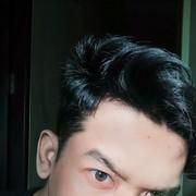 amat_27's Profile Photo