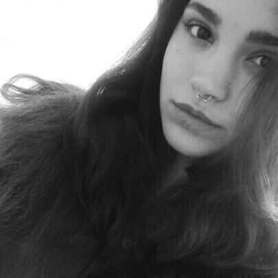 u_own_bitch's Profile Photo