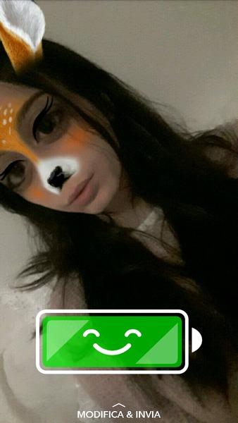 chiaratrovato__'s Profile Photo
