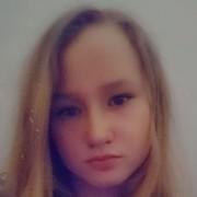 tatanastremecka228's Profile Photo