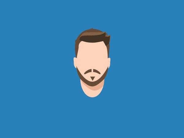 vladbratchenko's Profile Photo
