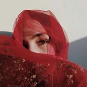 boshra_alsh3rawii's Profile Photo