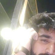 fahadbazz's Profile Photo