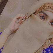 AimiMalik786's Profile Photo
