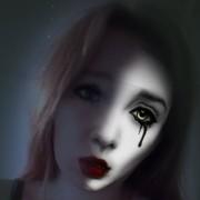 stasko98's Profile Photo
