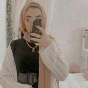 Ritag_SY1's Profile Photo