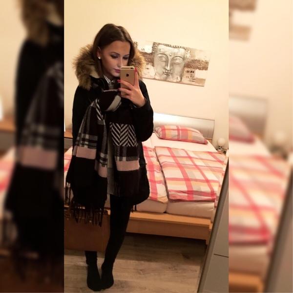 ErikaIxoxo's Profile Photo