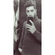 ibrahimhamdyelkashty's Profile Photo