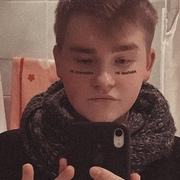 Drasti_Drasti's Profile Photo