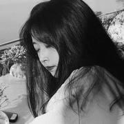 vantaos's Profile Photo