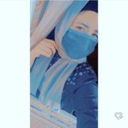 nadaragab646's Profile Photo