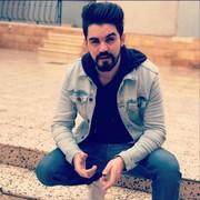 mohamedhakem487's Profile Photo