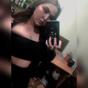 mariazsayka0's Profile Photo