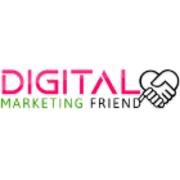digitalmarketingfriend012543's Profile Photo