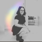 PriiszAliisz's Profile Photo