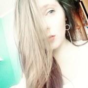 endzi666x_'s Profile Photo