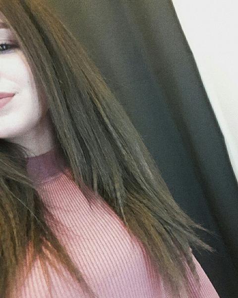 tarasenkonastyary's Profile Photo