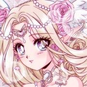 Lezhezita's Profile Photo