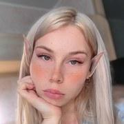 frail666's Profile Photo