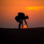 Fahd_Zoghlami's Profile Photo