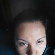 KarinVillarreal's Profile Photo