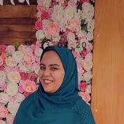 accgehadelgibaly19973614's Profile Photo