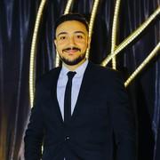AhmedZahran593's Profile Photo