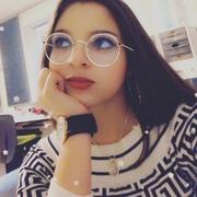 queensxrinx's Profile Photo