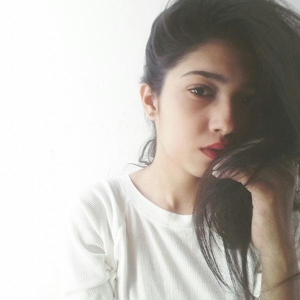 ItsMaliha_'s Profile Photo