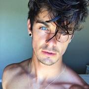 dreamxy's Profile Photo
