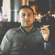 tovarishcadet's Profile Photo