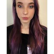 manufacturedhearts's Profile Photo