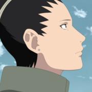 Sasuke044's Profile Photo