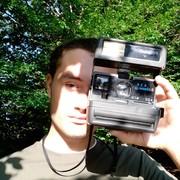 Isaak_pupu's Profile Photo