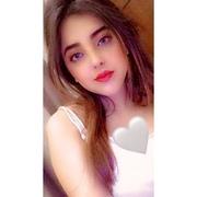 aiman_butt's Profile Photo