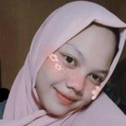 riaaprliani_'s Profile Photo